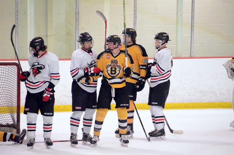 170922 Junior Bruins Hockey-133.JPG