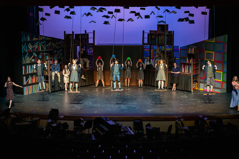 Matilda - Chap Theater 2020-364.jpg