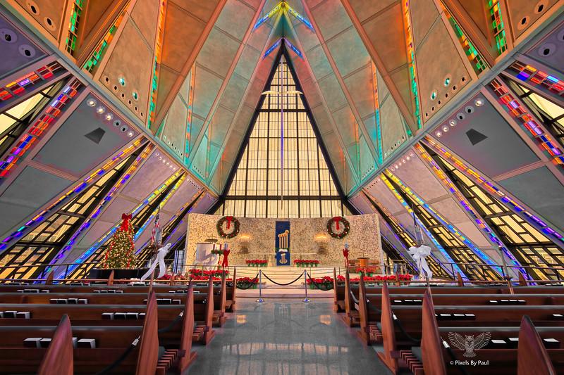 013-Chapel Christmas HDR.jpg