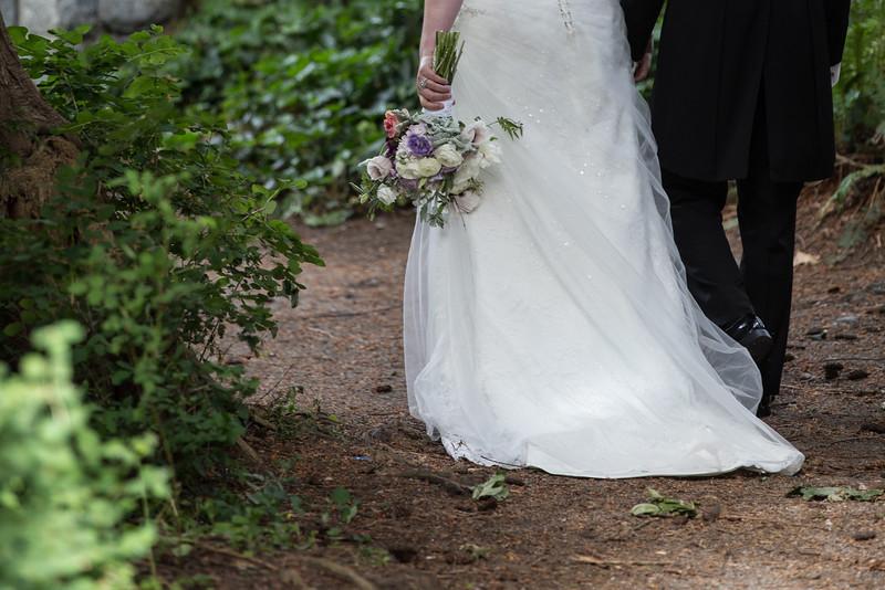 Mari & Merick Wedding - Lovers Carvings-28.jpg