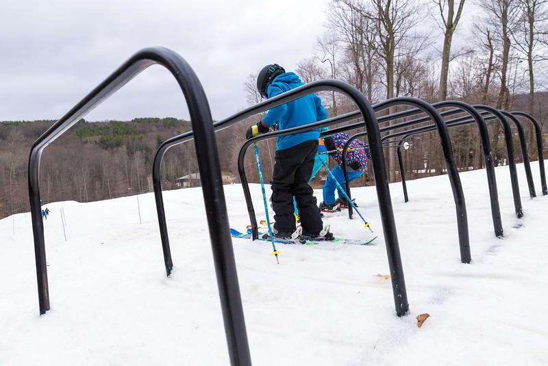 56th-Ski-Carnival-Saturday-2017_Snow-Trails_Ohio-1791.jpg