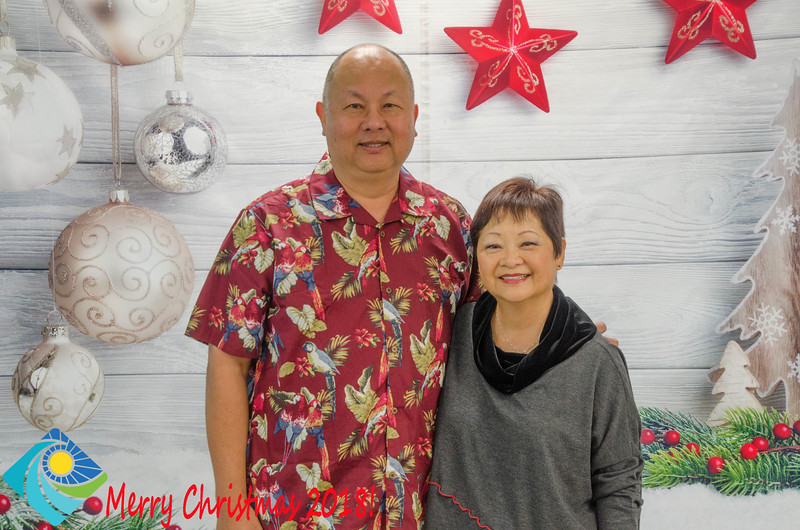 Christmas Photobooth 2018 Sunday-134.jpg