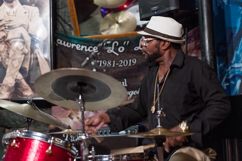02.Drums.jpg