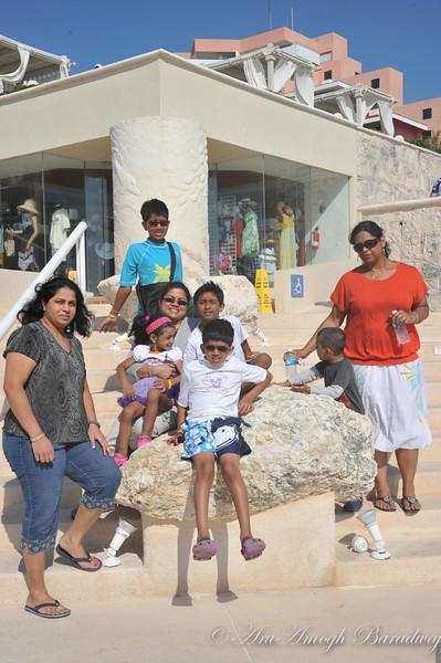 2013-03-31_SpringBreak@CancunMX_299.jpg