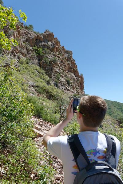 Gandeur Peak Trail (16).jpg