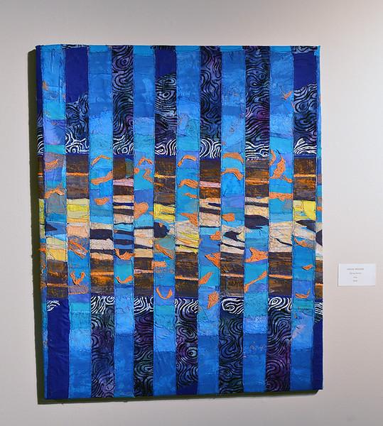 p-Art Center Open House-Artist-in-Residence-Program-Weiner-Zigzag_Sunrise_0887.jpg