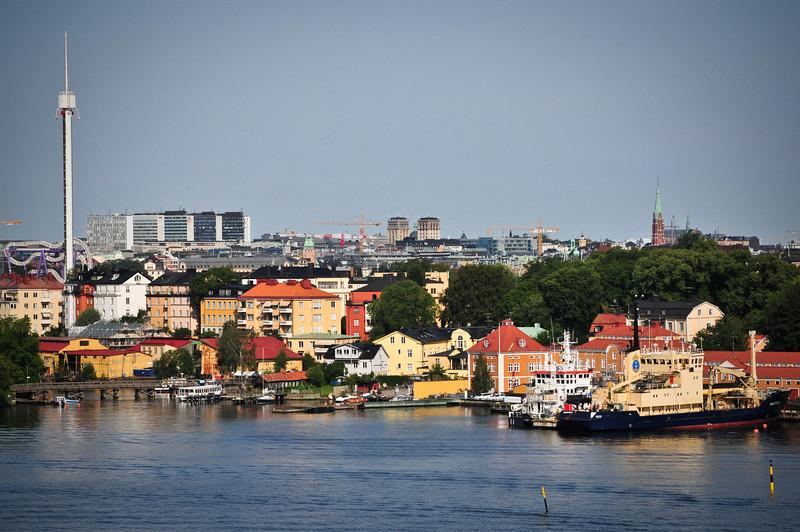 Stockholm-08.jpg