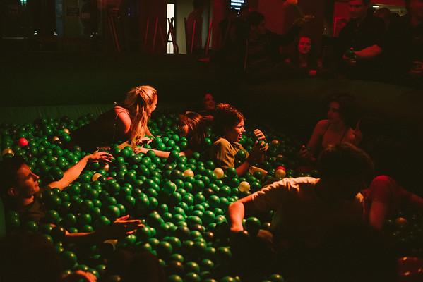 22-09-17 Freshers Fest