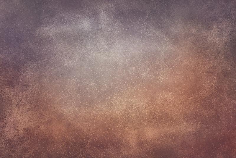 star dust.jpg