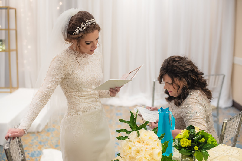 Miri_Chayim_Wedding_Colour-252.jpg