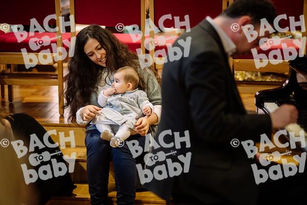 © Bach to Baby 2017_Alejandro Tamagno_Docklands_2018-01-19 028.jpg