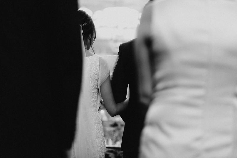 Nunta La Conac Domenii-585.jpg