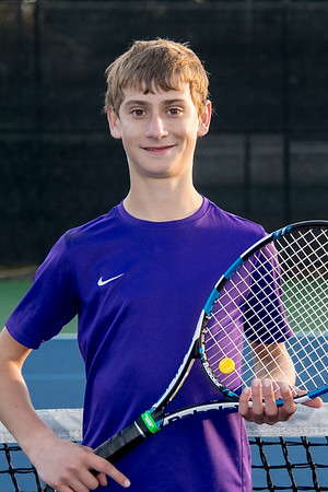 KRCSTennis_MS_TeamPics_Exported