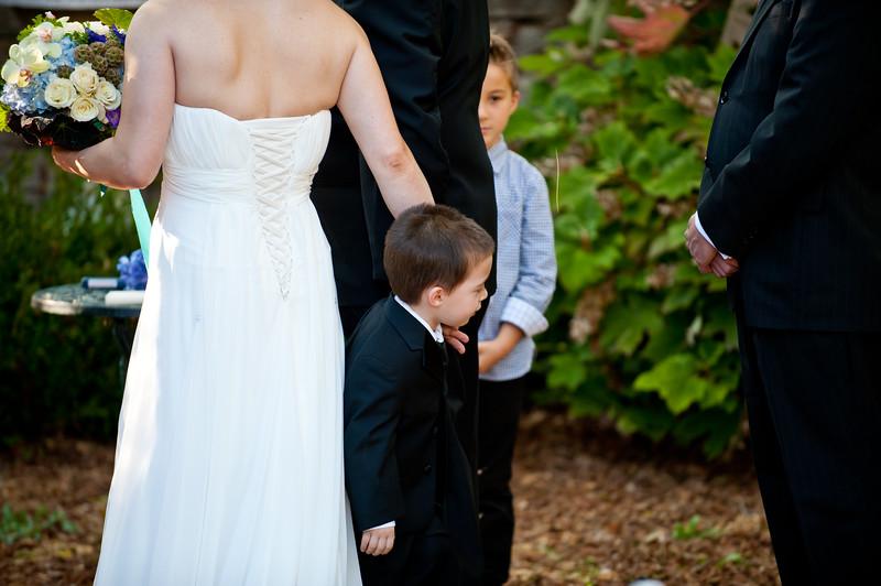 Keith and Iraci Wedding Day-114.jpg
