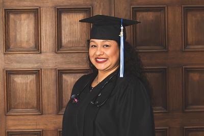 Stephanie Grad 2020