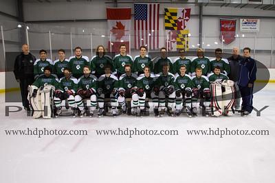 """LAPAX Ice Hockey Team """"Proofs"""" 11-9-15"""