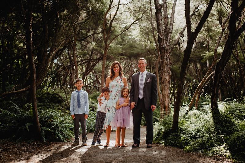 McConkey Family-111.jpg
