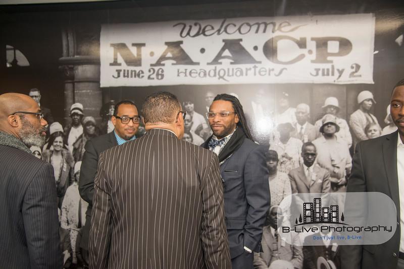 NAACP 2018 logo54.jpg