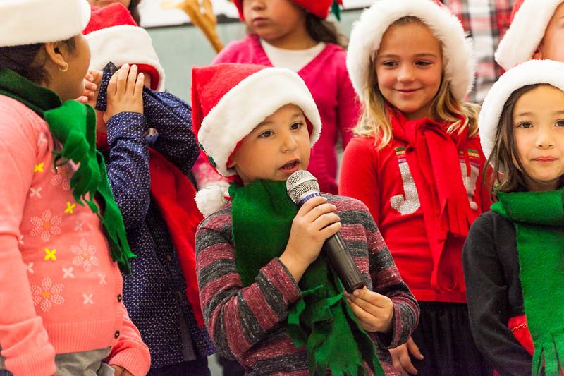Christmas Kindergarten-81.jpg