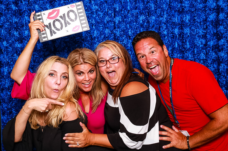 Photo Booth, Gif, Ladera Ranch, Orange County (236 of 279).jpg