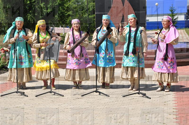автор: Кадрия Гамирова
