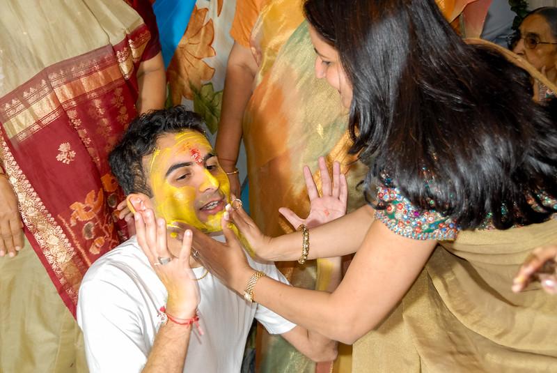 Wedding_Bombay_1206_237-2.jpg