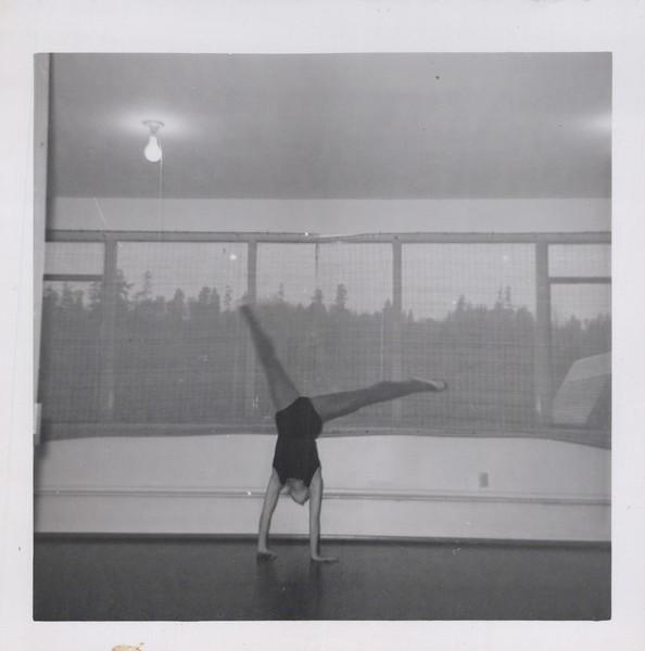Dance_2874.jpg