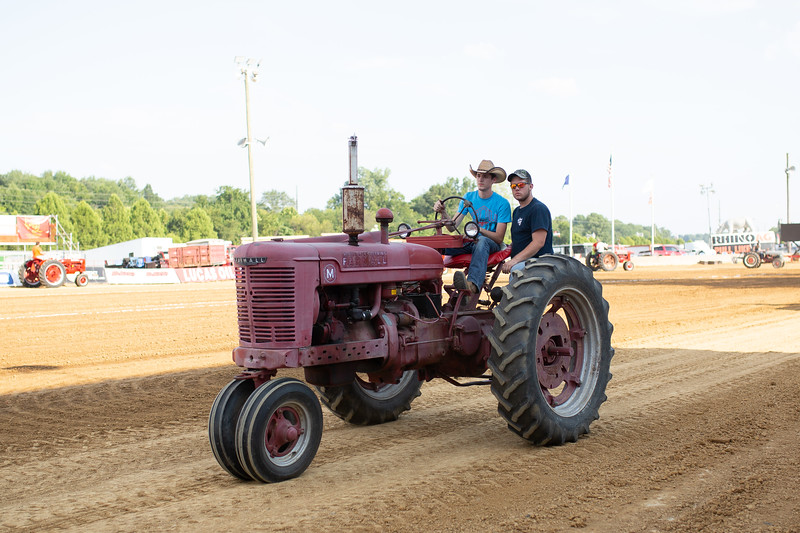 Antique Tractor Parade-57.jpg
