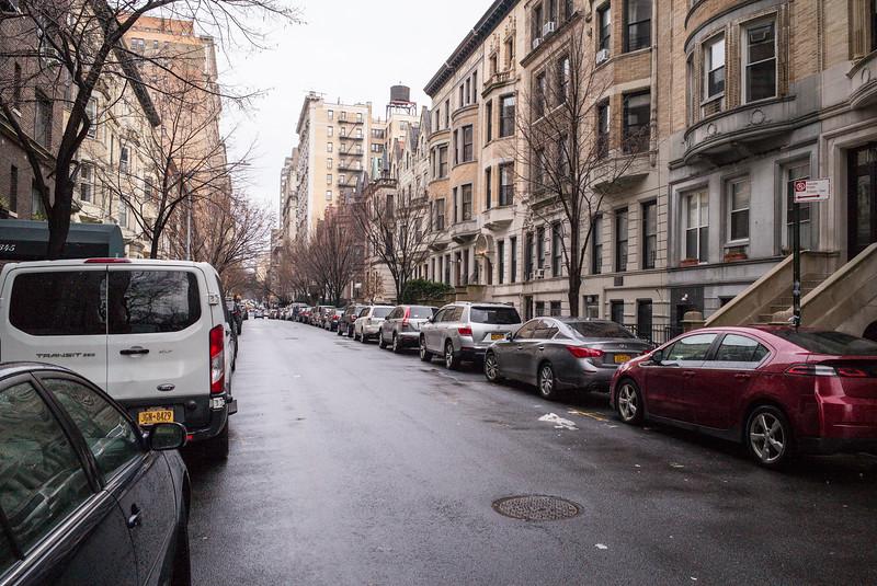 UWS Streets-26.jpg