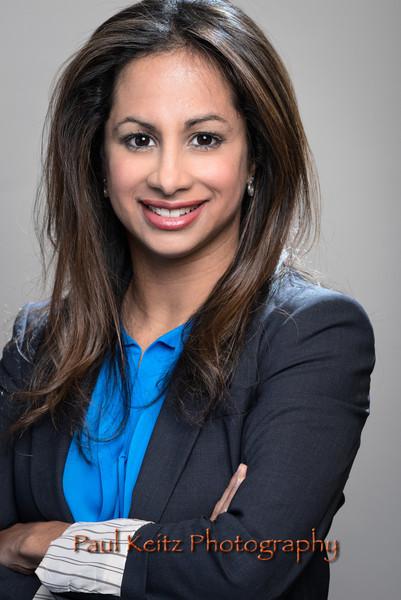 Kaiser - Sophia Patel Select