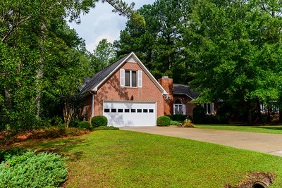 107 Montgomery Rd, Riverbend, NC