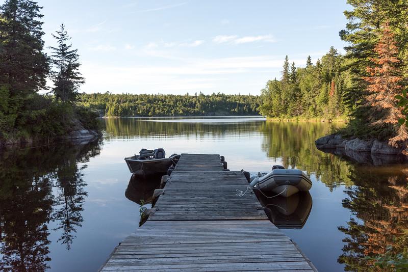 Lake of the Woods-7.jpg