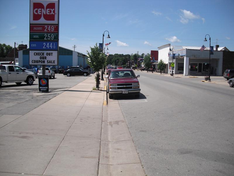 2009-07-11 Downtown Cashton WI (West).JPG