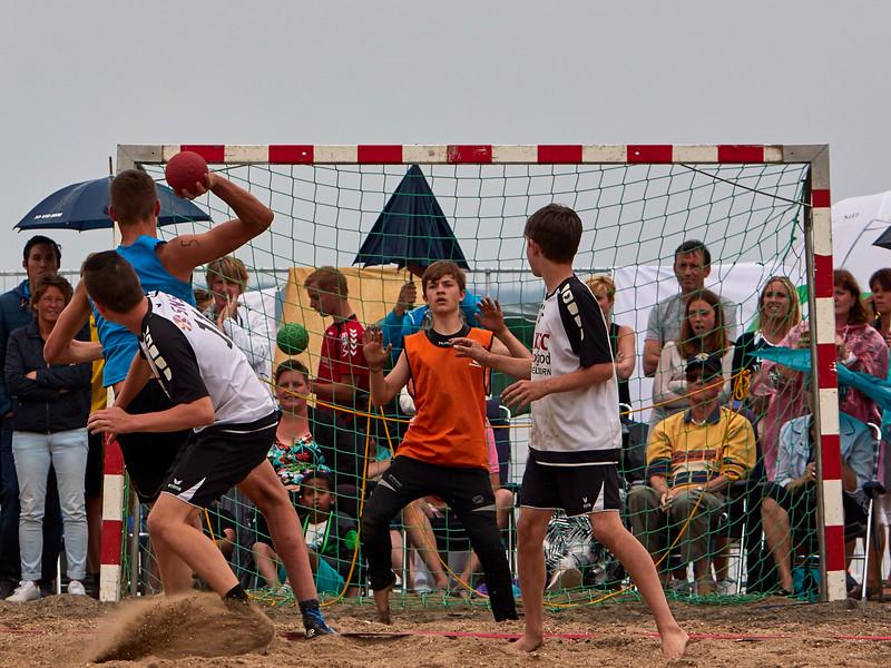 Molecaten NK Beach Handball 2015 dag 2 img 631.jpg