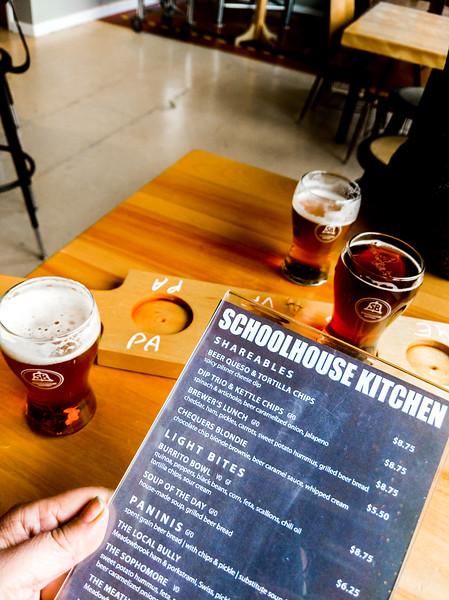 School House Brewery Windsor Nova Scotia-10.jpg