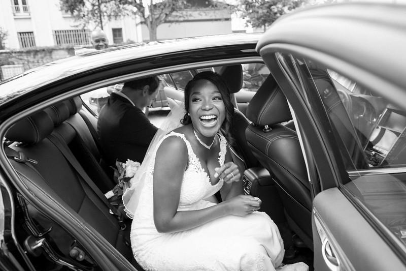 Paris photographe mariage 96.jpg