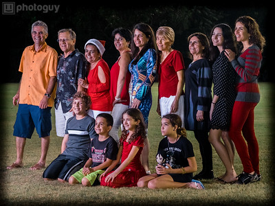 20151224_FORT_LAUDERDALE_CHRISTMAS (30 of 40)