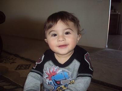 46_justin_amer_tarrab_1st_birthday