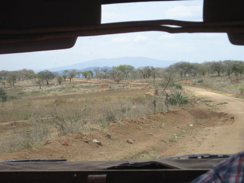Tanzania14-4127.jpg