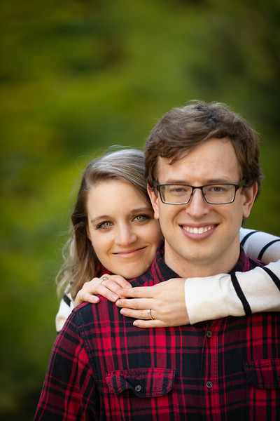 Holly-Kevin-Engagement (40 of 60).jpg
