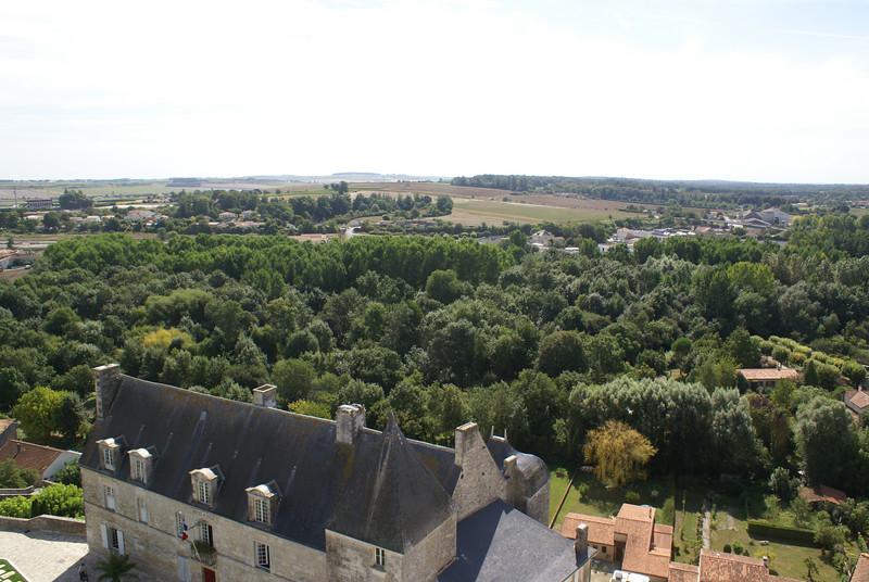 201008 - France 2010 343.JPG