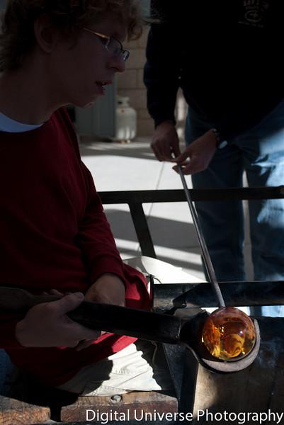 Glass-02-12-2011-43.jpg