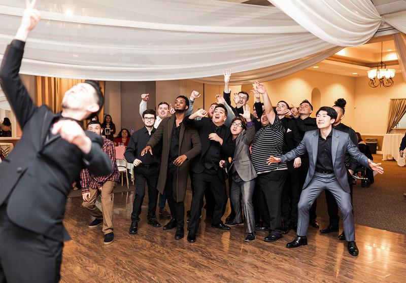 Alexandria Vail Photography Wedgewood Fresno Wedding Alexis   Dezmen810.jpg