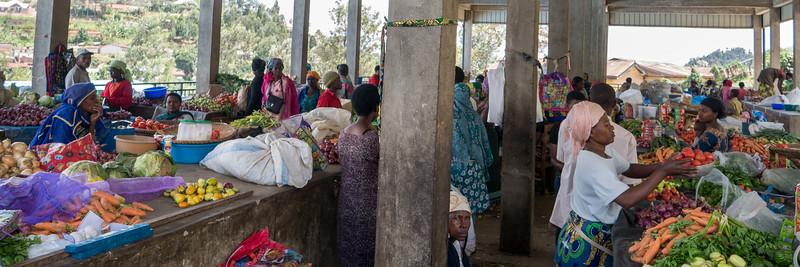 Kibuye-Rwanda-51.jpg