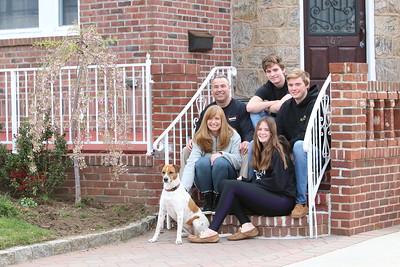 S. Smith Family