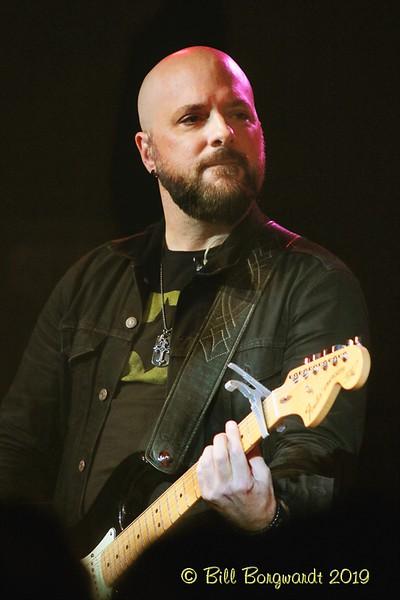 Aaron Goodvin band at Cook 02-19 135.jpg
