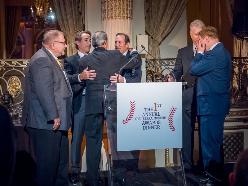 051217_4624_YBMLC Awards NYC.jpg