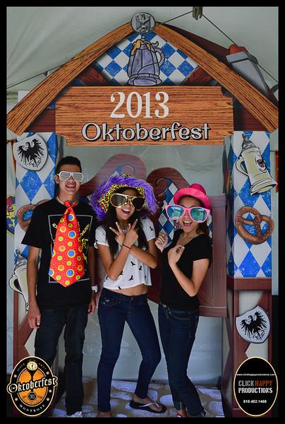 Oktoberfest (51).jpg