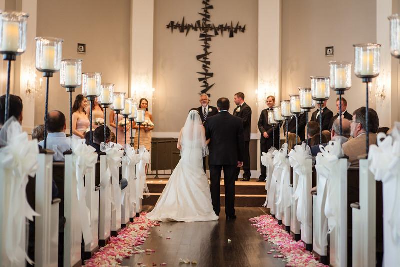 Wedding - Thomas Garza Photography-261.jpg