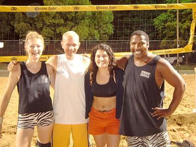 2004-8-26 Team Zebra